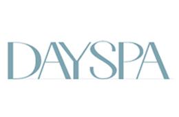dayspa