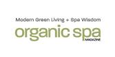 Organic-Spa-Magazine-Logo