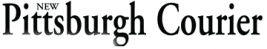 pittsburgh-courier