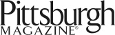 pittsburgh_magazine-logo_black_rbg2010