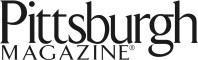 pittsburgh_magazine-logo_black_rbg2010